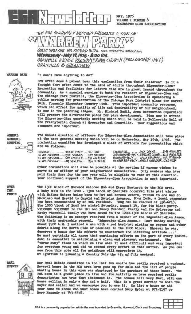 76-may 2_Page_1