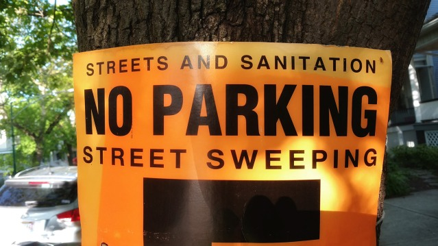 EGStreetSweeping