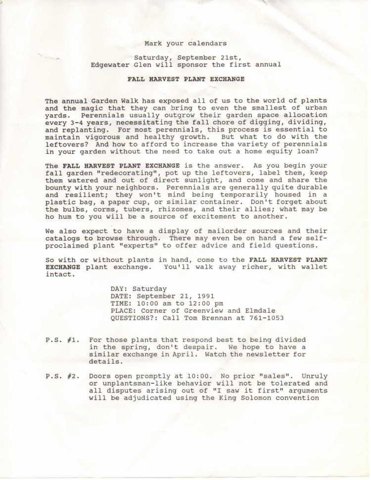 fall-1991 2_Page_3