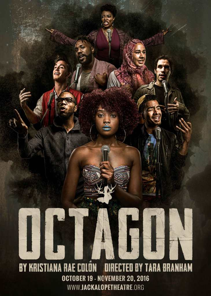 octagon-full-cast-photo