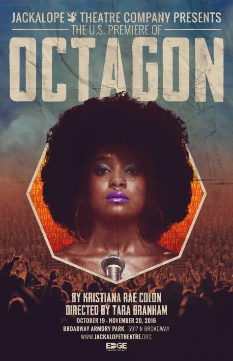 octagon-poster-web