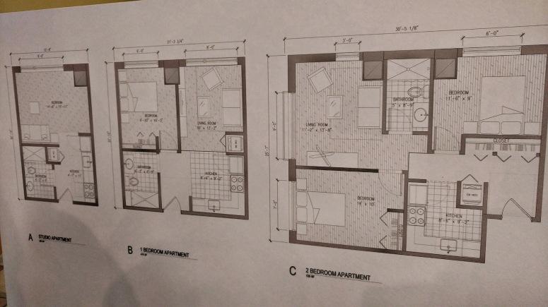 6145nbroadway-floorplans